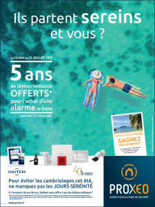 affiche-promo-proxeo-2017