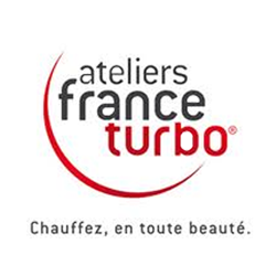 Ateliers France Turbo