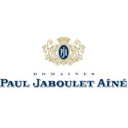 Paul Jaboulet Ainée