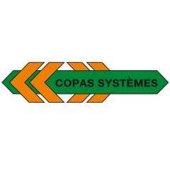 Copas systèmes