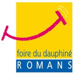 foire_dauphine_romans