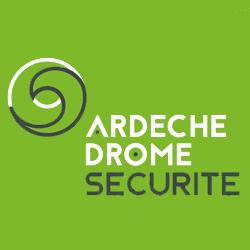 nouveau_logo_ADSECURITE